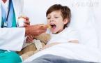 小孩慢性肠炎怎么治