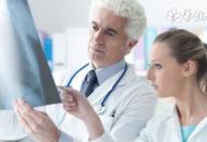 怎么自测冠状肺炎