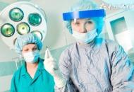肾结石微创手术有什么并发症