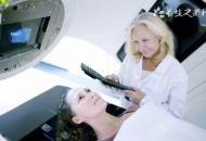 假体隆鼻术后有什么注意事项
