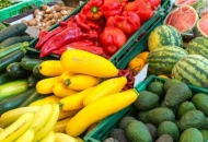 夏季吃什么养胃养肝