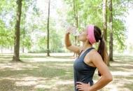夏季怎样减肥