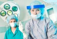 怎样预防手术伤口感染