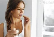 叶酸片对萎缩性胃炎有什么作用