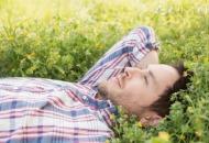 有前列腺炎的人可以过性生活吗
