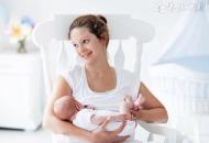 母乳喂养的好处有哪些