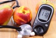 有糖尿病征兆的人应注意什么