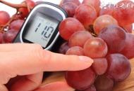 血糖高平时怎么调理