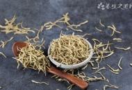 金银花可以抑制新冠病毒吗