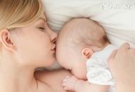 感染新冠后还能进行母乳喂养吗
