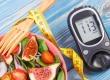 什么是糖尿病