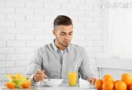 男人如何饮食才能保持健康的体魄