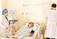 腹股沟疝气术后有什么注意事项