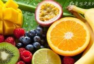 胃酸过多能吃维C吗