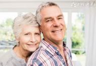 前列腺增生的主要症状