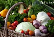 吃什么可以预防结肠癌