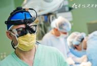 做输卵管手术后要注意什么