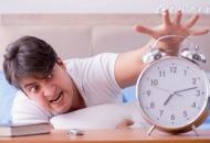 睡眠不好会引起头痛吗