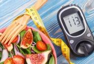 血糖偏高怎么办