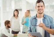 男人预防肾虚有哪些方法