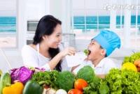 有哪些食物对前列腺有好处