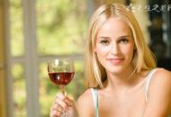 手术后喝酒有什么影响