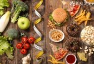 高血糖病人适合吃什么