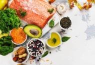 改善糖尿病的食物