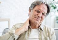 老年人脑神经衰弱的症状