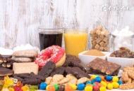 胃息肉饮食注意什么