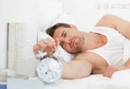 如何有一个好的睡眠