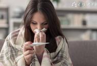 怎么判断是不是流感