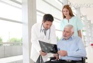老人经常头晕是什么病