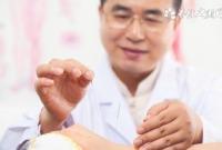 中医的埋线能治哪些病