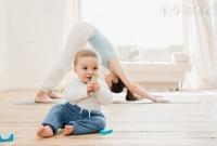 小儿腹泻的护理问题有哪些