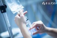 胶质瘤手术后饮食注意什么