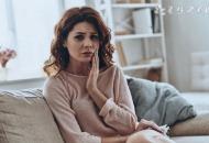 肝癌早期症状和前兆是什么