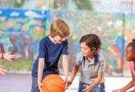 儿童常见的季节性传染病有哪些