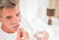 乙肝转癌的前兆是什么