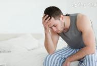 新冠肺炎导致的头痛有什么特征