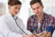 得了前列腺炎症要注意什么