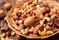 吃零食对人体有什么害处