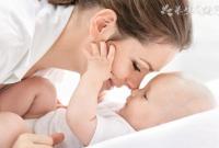 中药贴敷对宝宝的危害