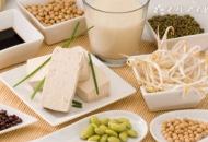 胃溃疡能吃豆腐吗