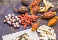 吃药会影响肝功能吗