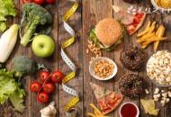 胆囊息肉有哪些饮食禁忌