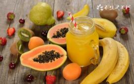 哺乳期能吃什么水果
