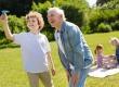 新冠病毒会导致大脑老化吗
