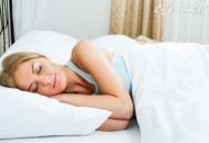 充足睡眠对减肥有作用吗