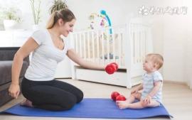 哺乳期怀孕能喂奶吗